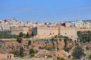 Fez, Morocco Tour