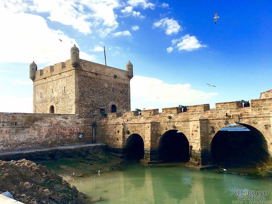 Essaouira, Morocco, Tour of Morocco