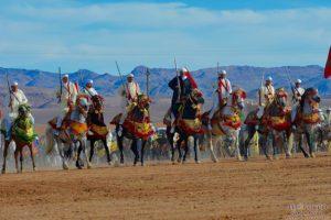 morocco cultural tour, morocco group tour, morocco festivals