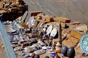 morocco group tour, tichka pass, morocco atlas mountains