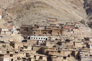 morocco group tour,morocco atlas mountains, berber villages