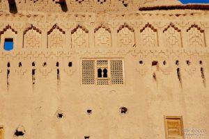 morocco group tour, agez tamnougalt,morocco south tour