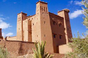 morocco group tour, morocco trip, trip to morocco