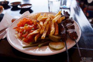 moroccan tajine,moroccan couscous,morocco group tour