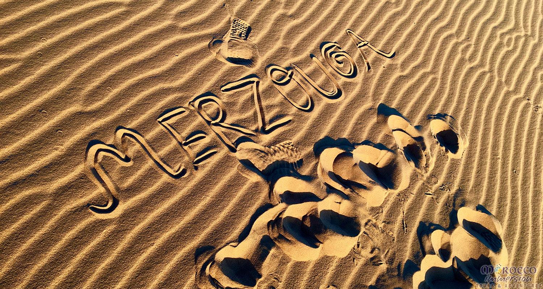 Sand Art Complete
