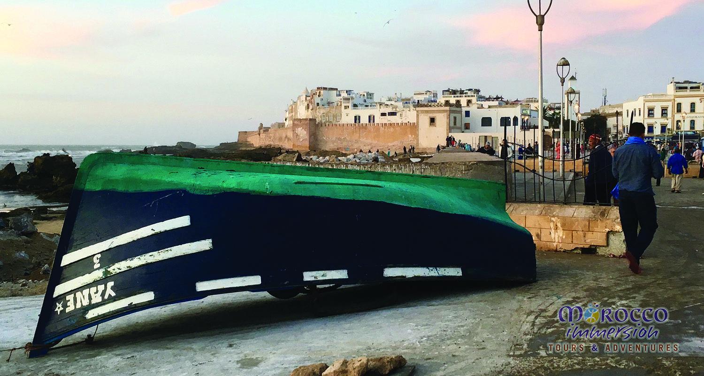Essaouira_CityLife