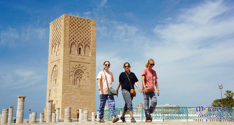 Rabat_Classic